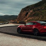 2020 ford shelby gt500 (106)