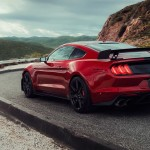 2020 ford shelby gt500 (107)