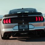 2020 ford shelby gt500 (108)