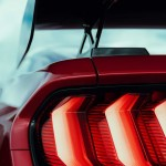 2020 ford shelby gt500 (113)