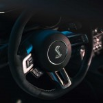 2020 ford shelby gt500 (117)