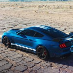 2020 ford shelby gt500 (12)