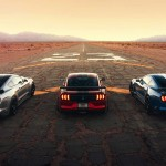 2020 ford shelby gt500 (123)