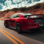 2020 ford shelby gt500 (129)