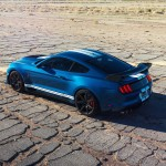2020 ford shelby gt500 (13)
