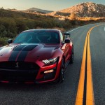 2020 ford shelby gt500 (134)