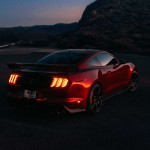 2020 ford shelby gt500 (135)