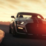 2020 ford shelby gt500 (136)