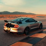 2020 ford shelby gt500 (138)