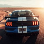 2020 ford shelby gt500 (140)