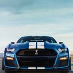 2020 ford shelby gt500 (142)
