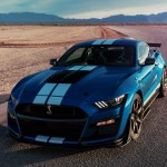 2020 ford shelby gt500 (144)