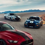 2020 ford shelby gt500 (146)