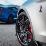 2020 ford shelby gt500 (149)