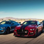 2020 ford shelby gt500 (152)