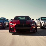 2020 ford shelby gt500 (153)