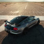 2020 ford shelby gt500 (16)