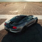 2020 ford shelby gt500 (17)