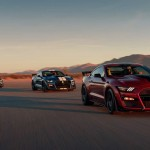 2020 ford shelby gt500 (19)