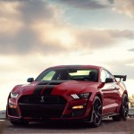 2020 ford shelby gt500 (26)