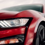 2020 ford shelby gt500 (29)