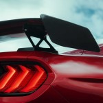 2020 ford shelby gt500 (37)