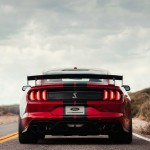 2020 ford shelby gt500 (38)