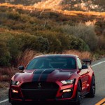 2020 ford shelby gt500 (42)