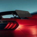 2020 ford shelby gt500 (47)