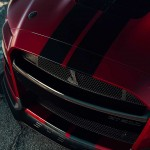 2020 ford shelby gt500 (52)