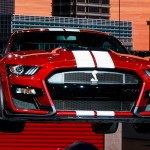 2020 ford shelby gt500 (54)