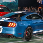 2020 ford shelby gt500 (55)