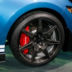 2020 ford shelby gt500 (56)