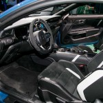2020 ford shelby gt500 (73)