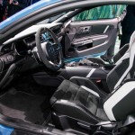 2020 ford shelby gt500 (75)