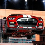 2020 ford shelby gt500 (77)