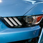 2020 ford shelby gt500 (79)