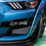2020 ford shelby gt500 (80)