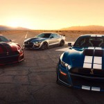 2020 ford shelby gt500 (88)
