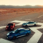 2020 ford shelby gt500 (94)