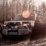 land rover defender (54)