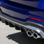 Die neuen Mercedes-AMG GLC 43 4MATIC Modelle: Agiler und markanter: Start frei für die ungleichen ZwillingeThe new Mercedes-AMG GLC 43 4MATIC models: More agile and more distinctive: chocks away for the dynamic duo
