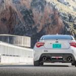 2017 Subaru BRZ Limited (6)
