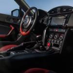 2018 Subaru BRZ (1)