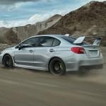 2018 Subaru WRX (8)