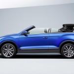 2020 volkswagen t-roc cabriolet (10)