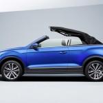 2020 volkswagen t-roc cabriolet (12)