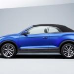 2020 volkswagen t-roc cabriolet (14)
