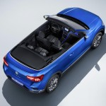 2020 volkswagen t-roc cabriolet (16)