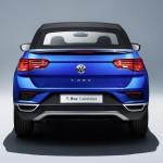 2020 volkswagen t-roc cabriolet (19)